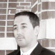 Scott Schwarb